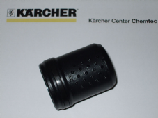 Karcher Puzzi 100 / Puzzi 200 / Puzzi 300 Nut Left hand thread